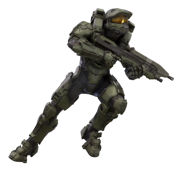 h5-guardians-render-masterchief-03-png