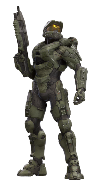 h5-guardians-render-masterchief-08-png