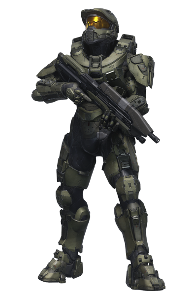 h5-guardians-render-the-master-chief-png