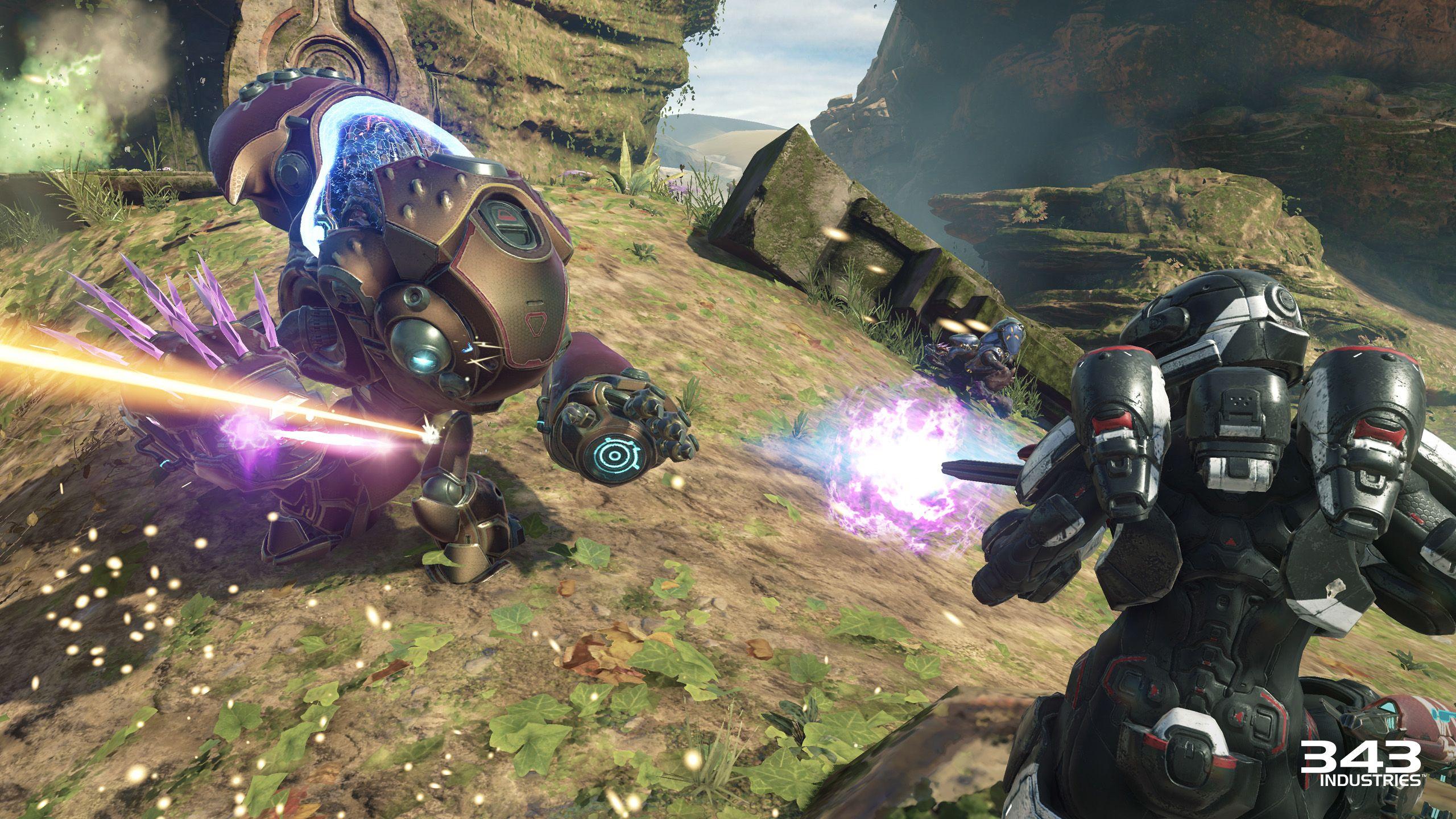 H5-Guardians-WZ-Firefight-Sanctum-Grunt-Mech-01.0