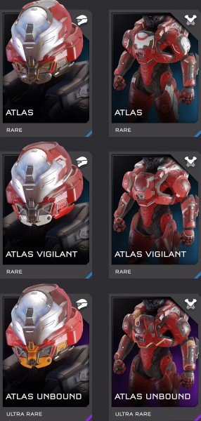 H5G Jan-16 Atlas Armor