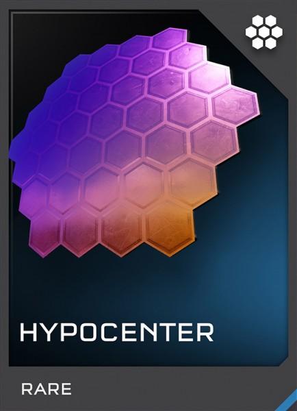 H5G Jan-16 Visor Hypocenter