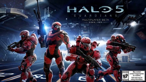 H5G early access