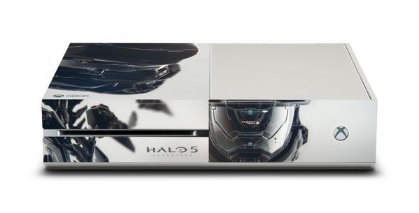 H5G white XB1