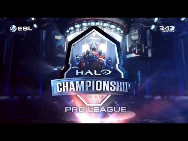 HCS Pro League