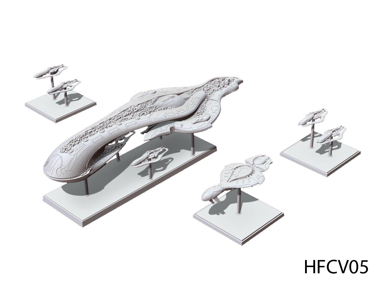 HFCV05-2