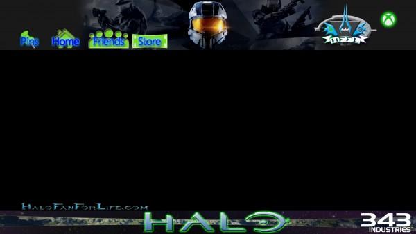 HFFL background screen XB1 v2
