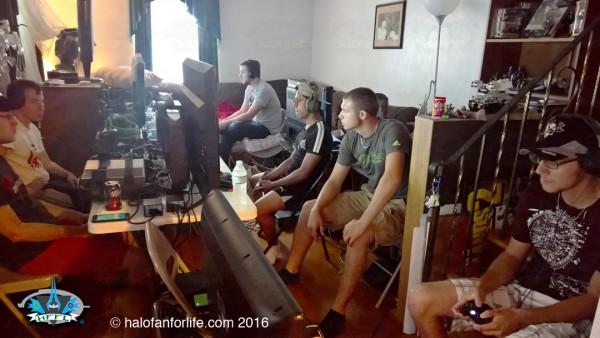HFFL4LAN-1st-room-gaming