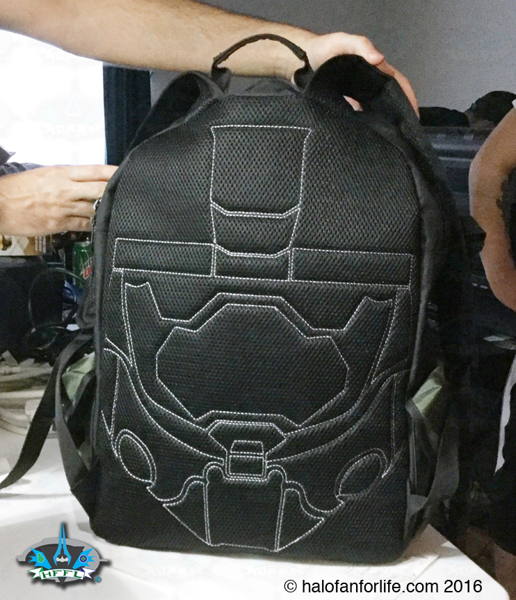 hffl4lan-cool-backpack
