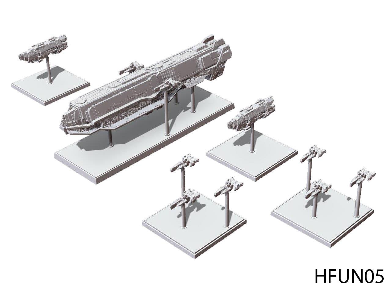 HFUN05-2