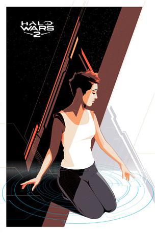 HW2 Poster Isabel