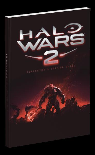 HW2 Prima gameguide