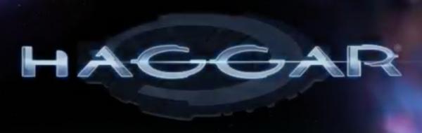 haggar-halo-mb-game-logo
