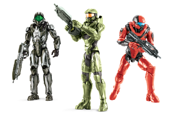 Halo-12in-Figure-Assortment