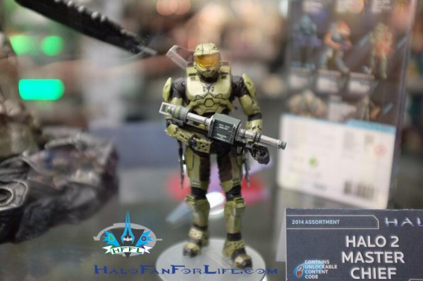 Halo 2 Master Chief prototype-wm