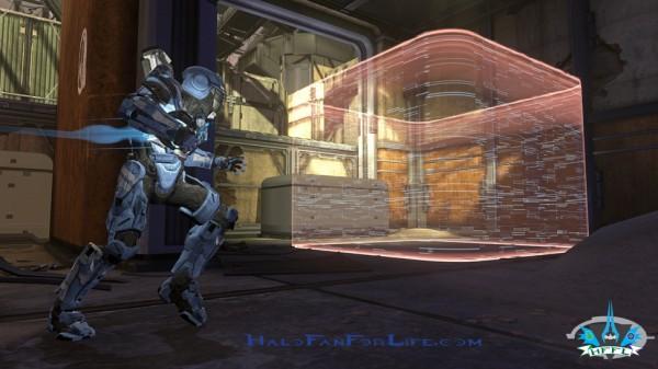 Halo 4 Champions Bundle Screenshot Ricochet - Sweetness-hfflwm