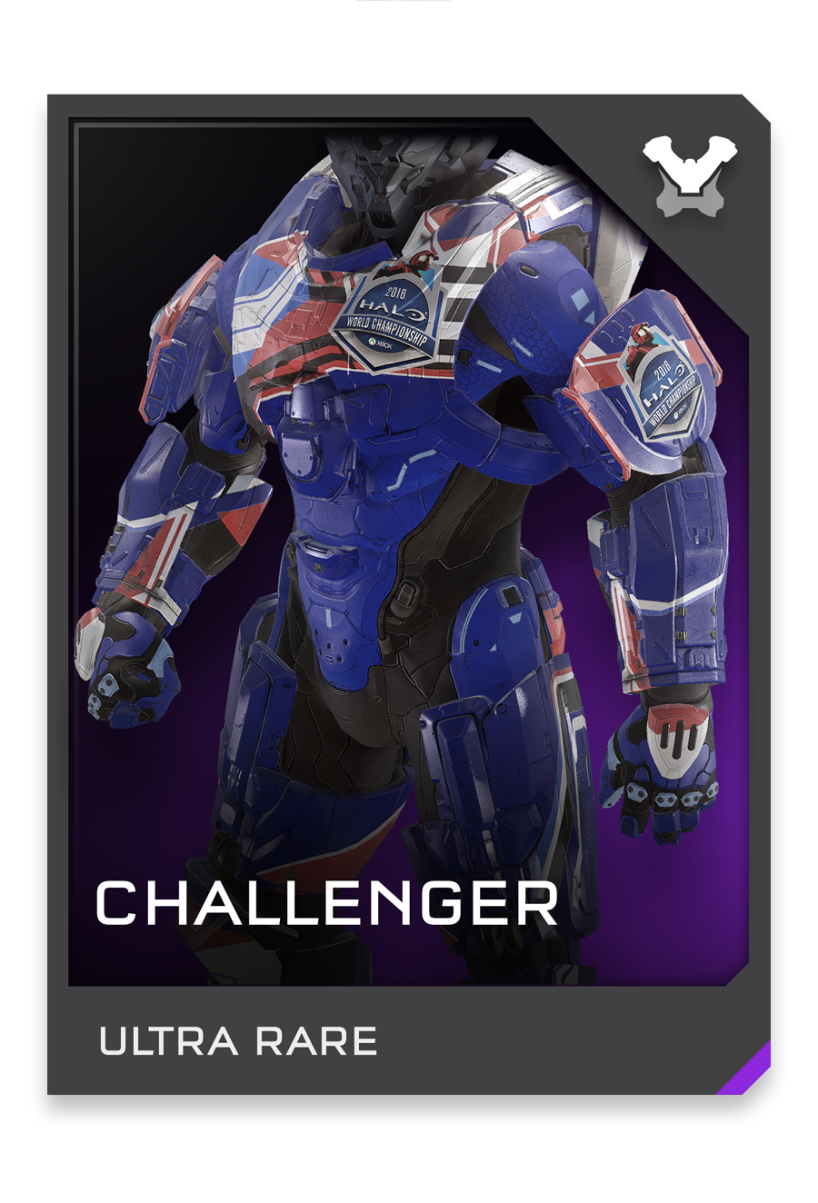 Halo-5-Guardians-Challenger-REQ-Card-Armor