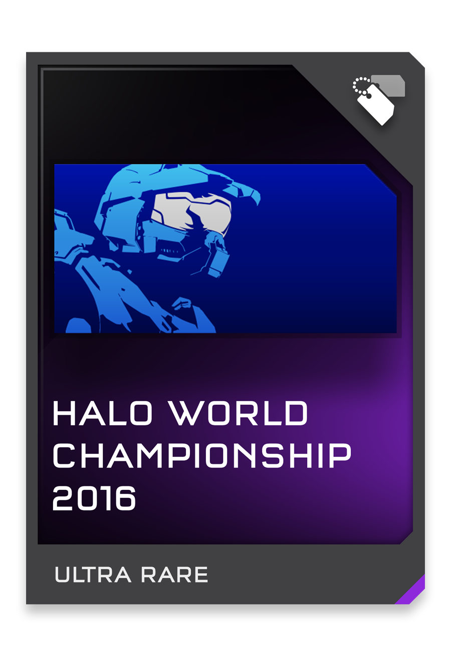 Halo-5-Guardians-Challenger-REQ-Card-Emblem