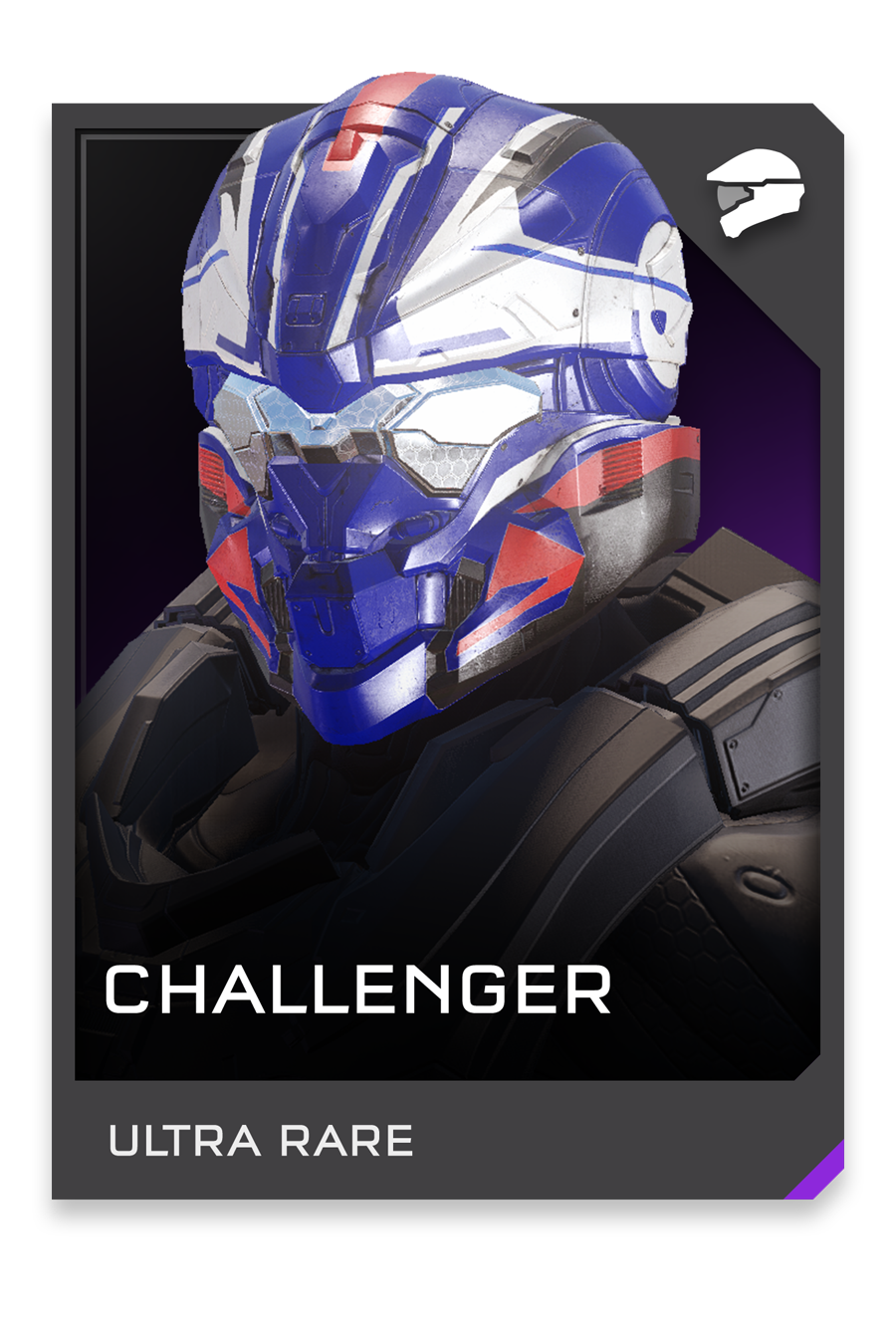 Halo-5-Guardians-Challenger-REQ-Card-Helmet
