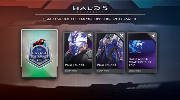 Halo-5-Guardians-Halo-World-Championship-REQ-Pack-768x427