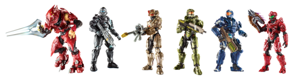 Halo-6in-Figure-Assortment1-940x266