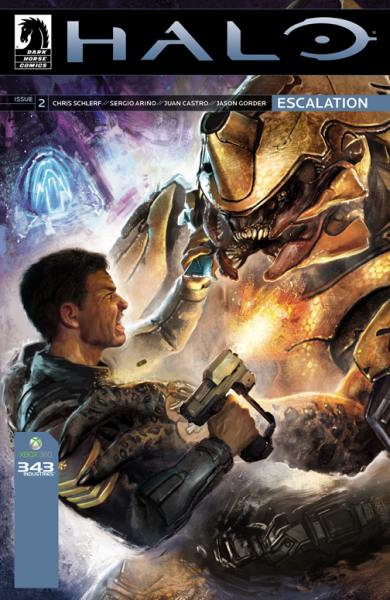 Halo Escalation 2 01 COVER_sm