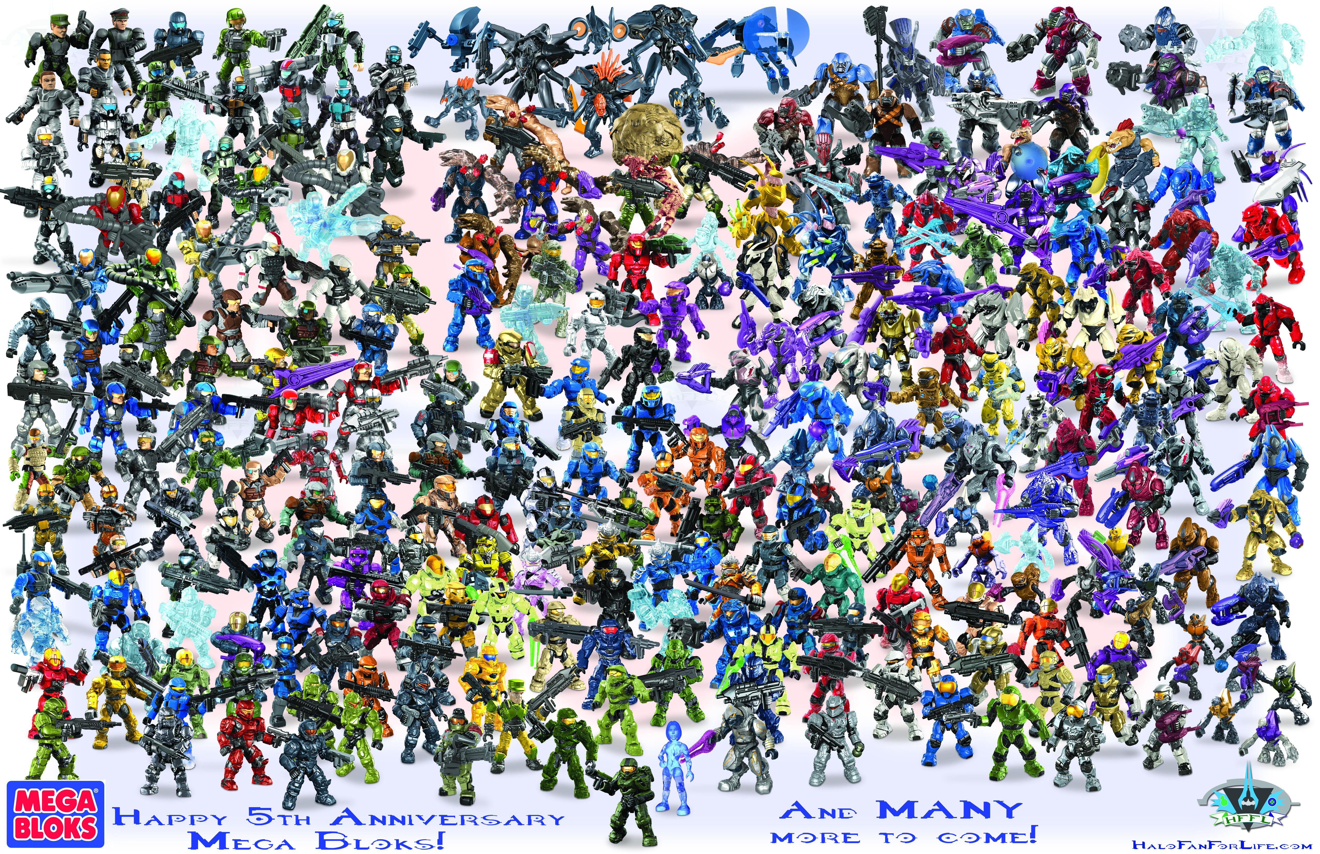 [Bild: Halo-Mega-Bloks-5th-anni-MINIFIGS.jpg]
