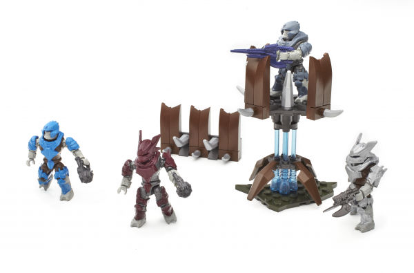 Halo-Mega-Bloks-Fireteam-Asst.-Covenant-Brute-Lance