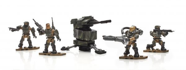 Halo-Mega-Bloks-Fireteam-Asst.-UNSC-Yankee-Squad