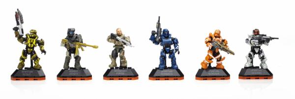 Halo-Mega-Bloks-Heroes-Asst.-II1-940x315