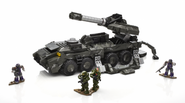 Halo-Mega-Bloks-UNSC-Vehicle1-940x525