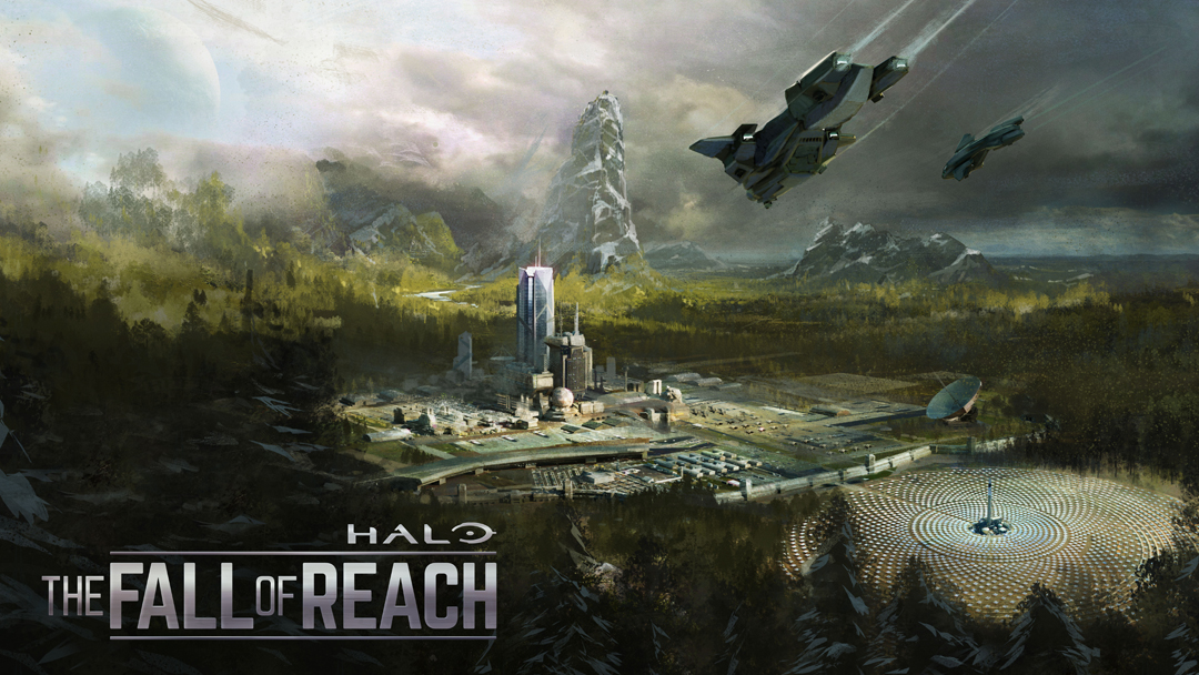 Halo-The-Fall-of-Reach-Horizontal-sm