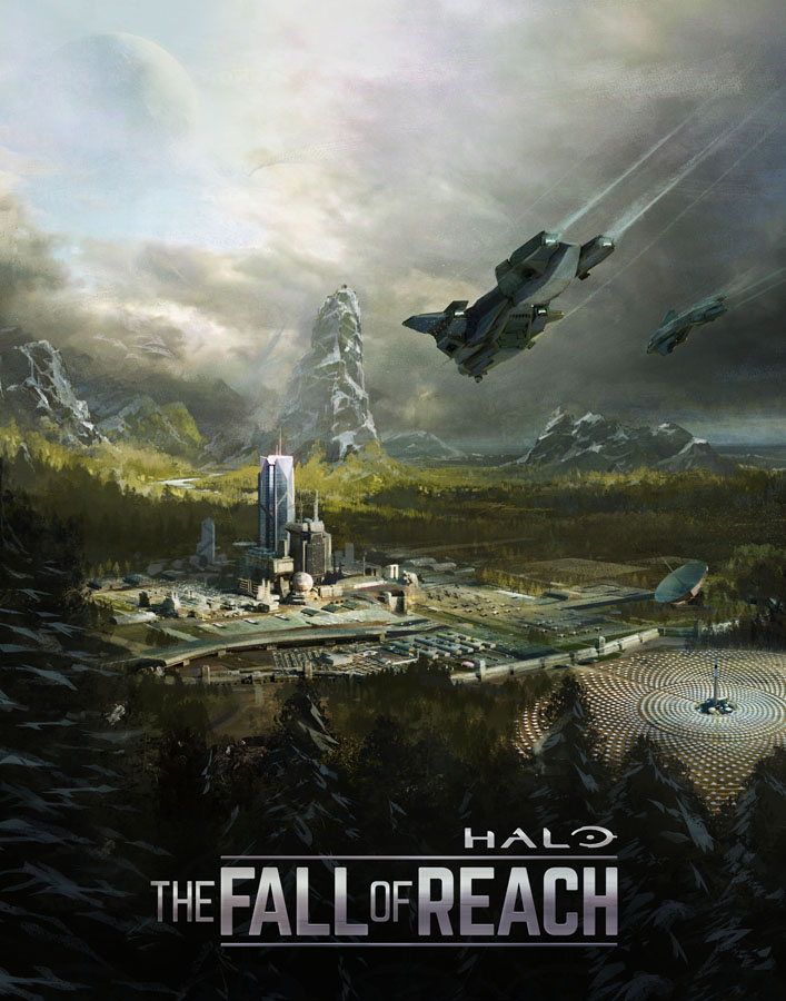 Halo-The-Fall-of-Reach-Vertical-sm