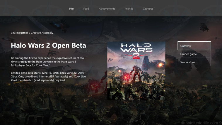 Halo-Wars-2 Beta RS