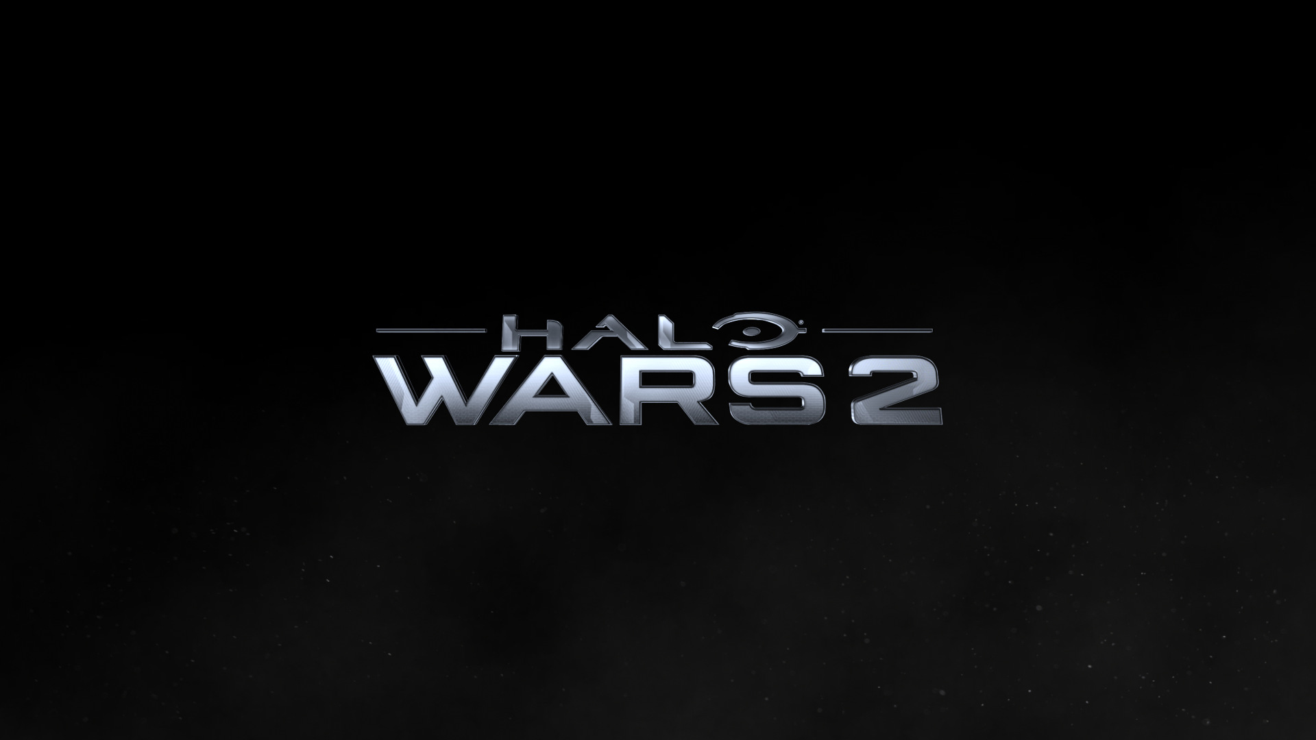 Halo-Wars-2-Logo-jpg