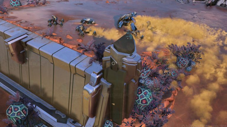 Halo-Wars-2 Wall RS