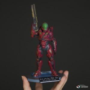 Halo5-11-4-15-03-w