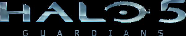 Halo5-Logo-onLight-RGB-Final
