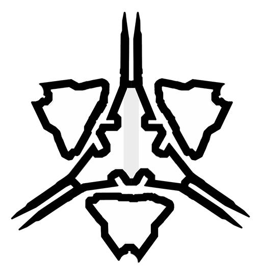 HaloWars2_Banished_simple