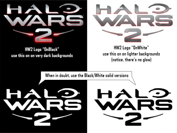 HaloWars2_Logo_Guide