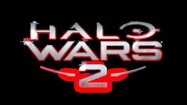 HaloWars2_Primary_Logo_OnBlack