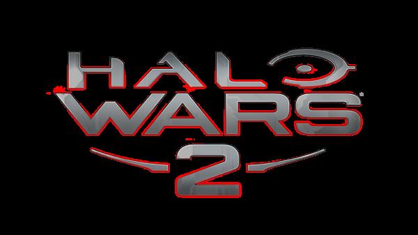 HaloWars2_Primary_Logo_OnWhite