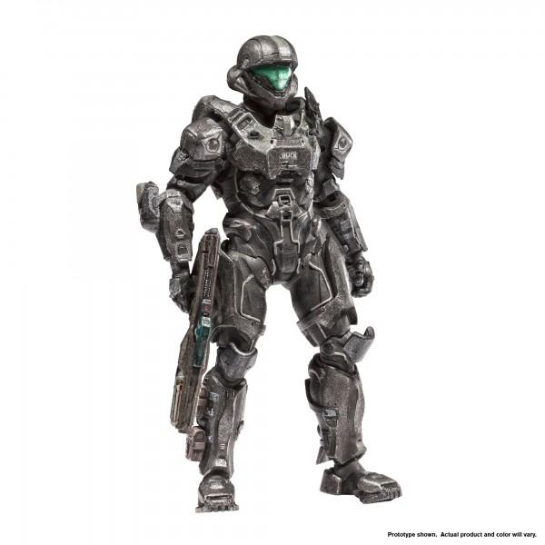 Halo_5_Series_2_Spartan_Buck_Photo