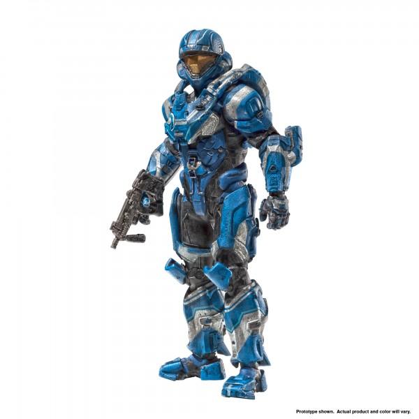 Halo_5_Series_2_Spartan_Helljumper_Photo