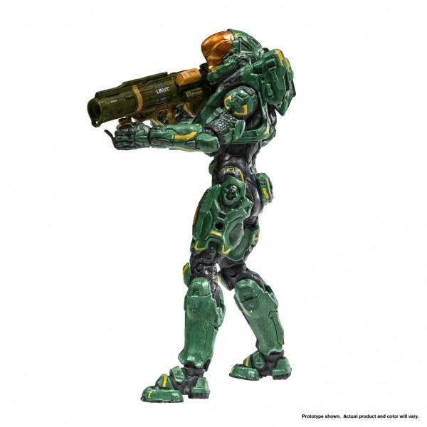 Halo_5_Series_2_Spartan_Hermes_RP