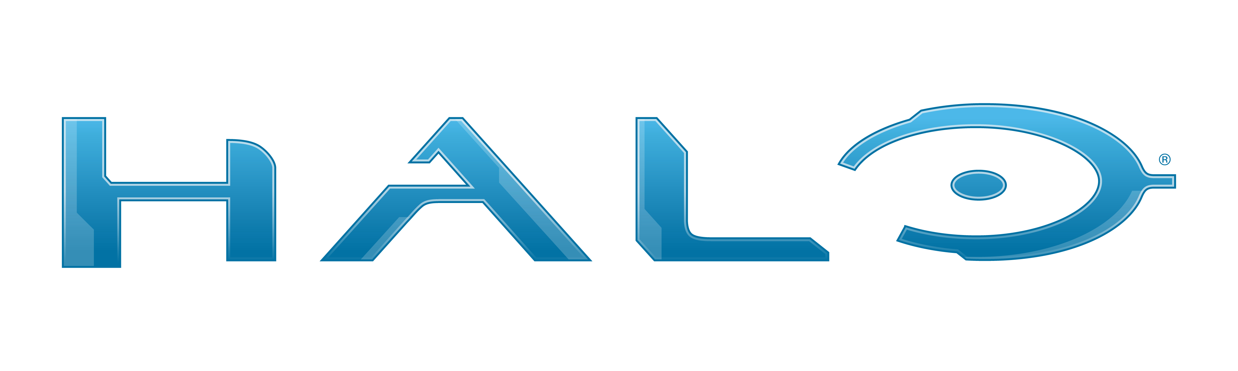 Halo_Logo_Working