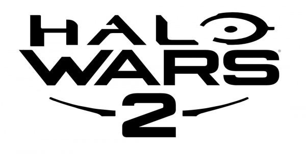 Halo_Wars2_BW