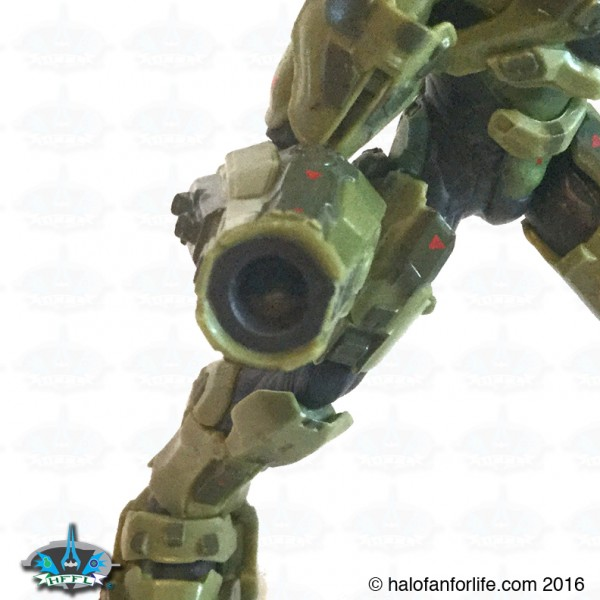 jinx-master-chief-bd-fig-wrist-socket