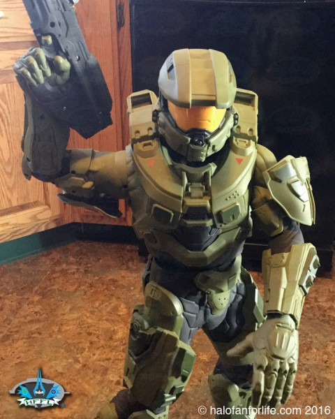 Jakks 31in Master Chief CU articulation2