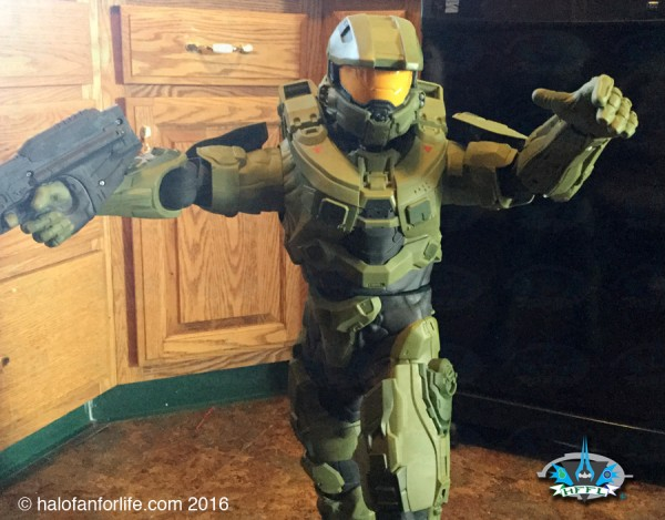 Jakks 31in Master Chief CU articulation3